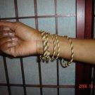 Reed Bracelets - Single