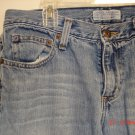 American Eagle Jeans, Size 6P