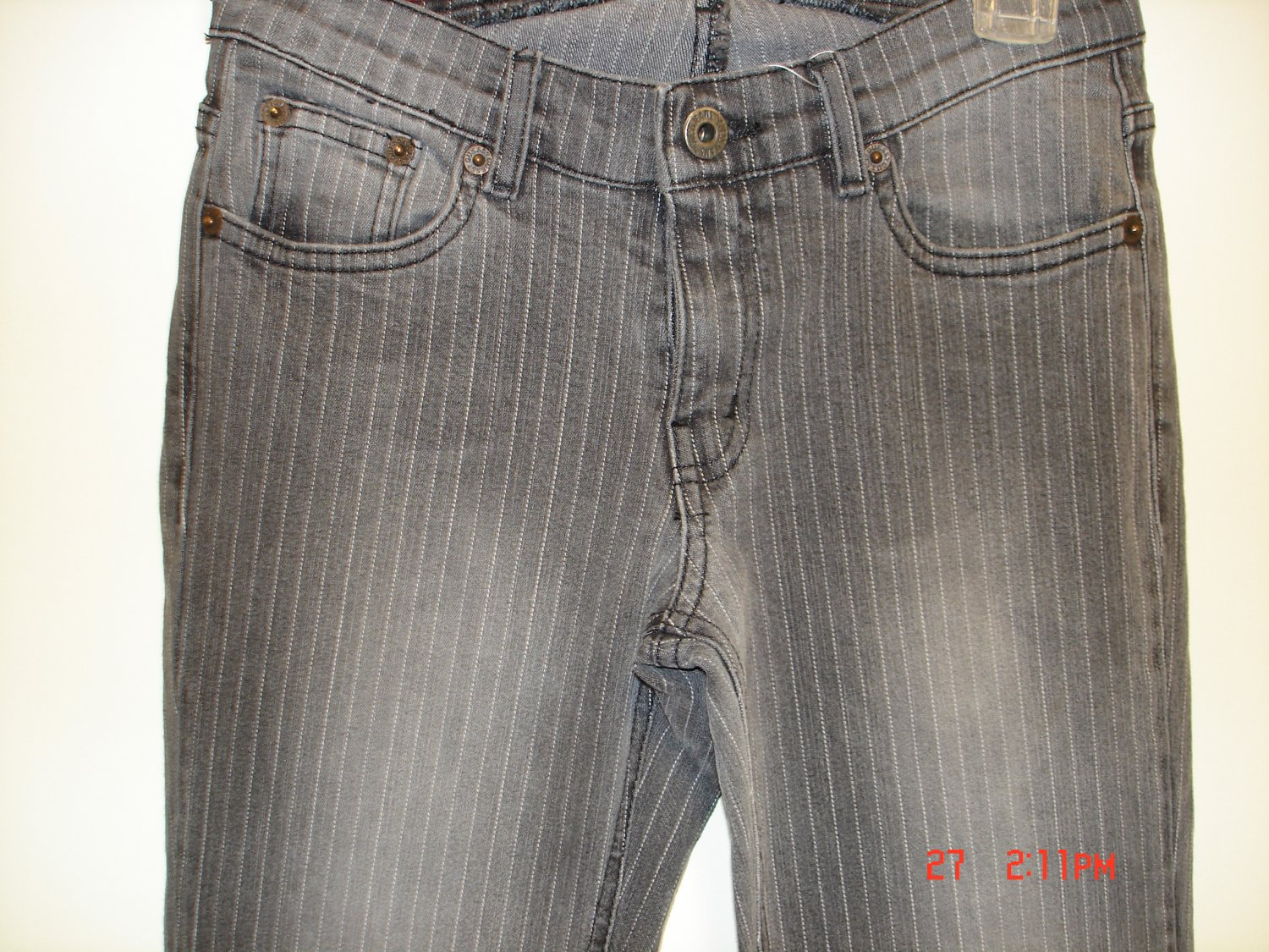 Guess Jeans, Size 24