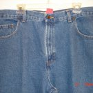 Old Navy jeans, Size 40x32