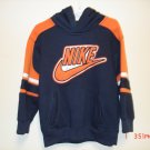 Hoodie, Size 4
