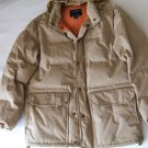 American Eagle - Winter Jacket
