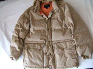 American Eagle - Winter Jacket