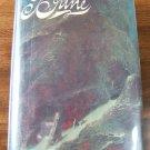 Dune ~ Frank Herbert - First Edition