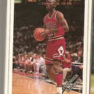 MVPs Card Pricing Guide Michael Jordan RARE 12 Cards