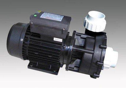 LX LP-150 SPA Single Speed Pump Davey Maxiflow Q6882