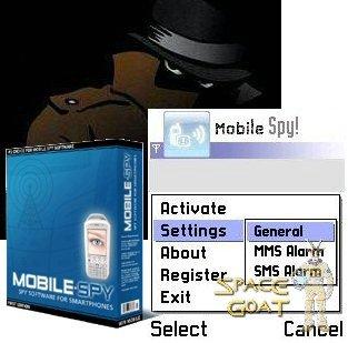ULTIMATE BLUETOOTH MOBILE PHONE SPY 2011 PLATINUM