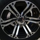Itp wheel