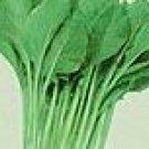 Tsoi Sim Seeds