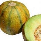 Organic Ogen Melon Seeds