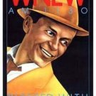WNEW-AM Milkman's Maitinee Bob Jones 11-30-84 &  Mary Wilson  5-25-84  2 CDs
