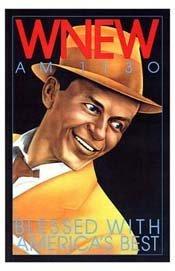 WNEW-AM Bill St. James   September 19, 1978     2 CDs