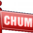 CHUM  Hal Weaver  August  2, 1969   2 CDs