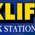 KLIF Bob Shannon October 27, 1974    1  CD