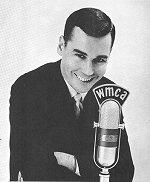 WCBS-FM Harry Harrison 8/18/84  2 CDs