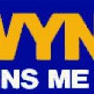 WYNY  Bree Bushaw April 14, 1977    1 CD
