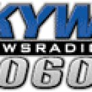 KYW   Jim Stagg May 2, 1964 and Joe Mayer March 13, 1965  1 CD