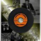 WCFR Vermont  Ron Groat  12-29-68  1 CD