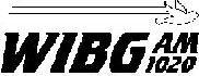 WIBG  Jerry Stevens   11/14/61   1 CD