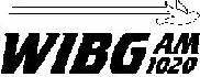 WIBG Philadelphia   Bob McLane  January 24, 1977  1 CD