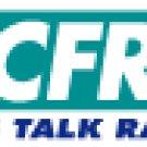 CFRA  Ken Grant  10-3-73     1 CD