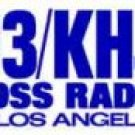 KHJ  Jimmy Rabbitt   September 16, 1974- Guest DJ -CHER  1 CD
