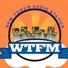WTFM 1981    1 CD
