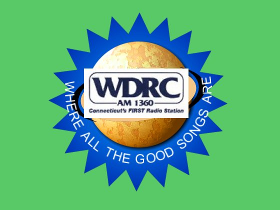 WDRCSandy Beach  June 15, 1968  -last show  1 CD