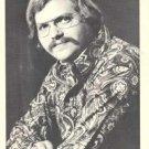 WCFL  Chicago   Shannon OBrien March 2, 1976 &   Bob Dearborn  February 28, 1976     1 CD