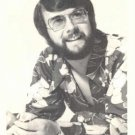 WCFL  Chicago    Bob Dearborn  May 3, 1975 &  February 1974     1 CD