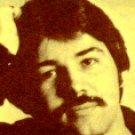 WLS  Chicago  Jeff Davis   January 31, 1976     1 CD
