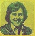 WLS Chicago    Bob Sirrot  June 8, 1974      1 CD