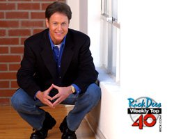 KHJ  Rick Dees  May 9, 1979      1 CD