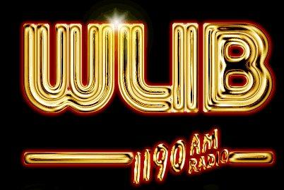 WLIB and WPIX  Al Gee  May 1974  1 CD