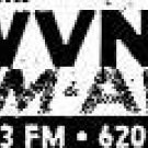 WVNJ  Last Day of Format  8-31-83 & WRFM 3-10-78   1 CD