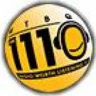 WTBQ Jams Jingles  1 CD