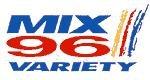 CJFM  February 6, 1986  1 CD