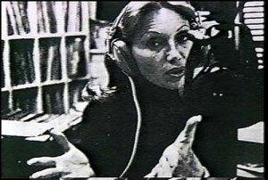 WNEW-FM Allison Steele  October 18, 1982  1 CD