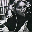 WXRK Allison Steele   April 2, 1995  1 CD