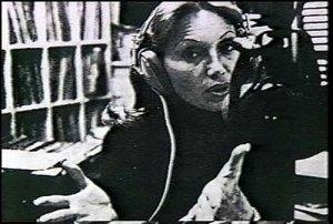 WNEW-FM Allison Steele  2/11/69  Part  1 CD