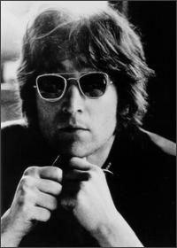 WPLJ    With John & Yoko    January 23, 1972     2  CDs