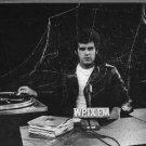 WPIX Gus Gossert  1-5-72  1 CD