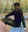 WBLS  May 1973 and WLIB 1971 Frankie Crocker 1 CD