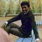 WLIB Frankie Crocker 5/71-11-71 & Ken William 3-10-78 1 CD