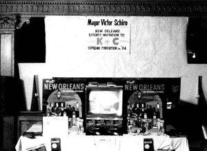WBOK  &  WLYD  R&B    December 28, 1968   2 CDs