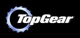 BBC Radio Top Gear  Final Show  9-25-75   2 CDs