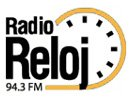 Radio Reloj  Colombia  1-31-82   1 CD