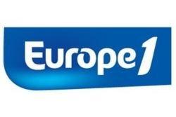 Europe 1  Paris  9-19-75   1 CD