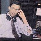 Radio London Northsea  Keith Skues  8/7/67  1 CD