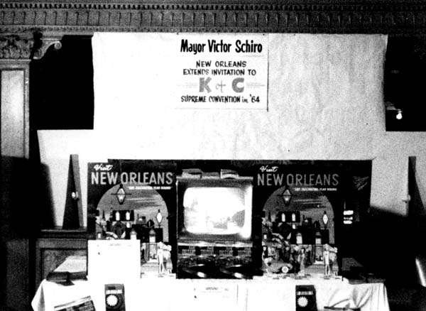 WBOK & WLYD  December 28, 1968 R&B  2 CDs